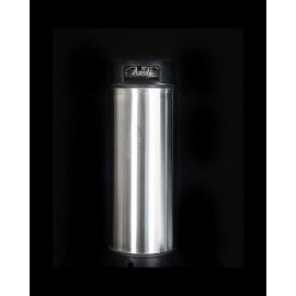 Basic Ball Lock Homebrew Kegging Kit for Four 5 Gallon